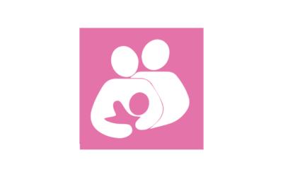 Magazine InVivo – CHUV – Soutien à l'allaitement